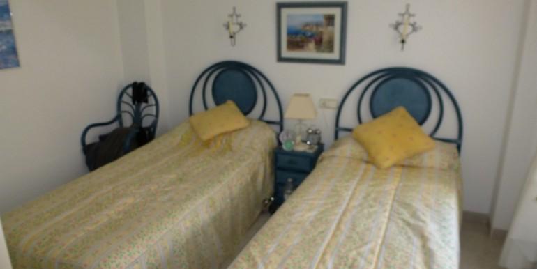 Schlafzimmer Nr2