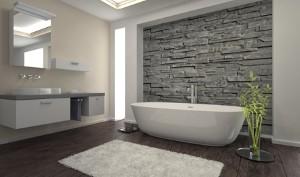 Immobilien_Umbau_Badezimmer