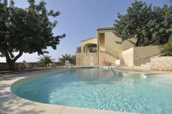 Immobilienmakler Costa Blanca Poolbeispiel 3