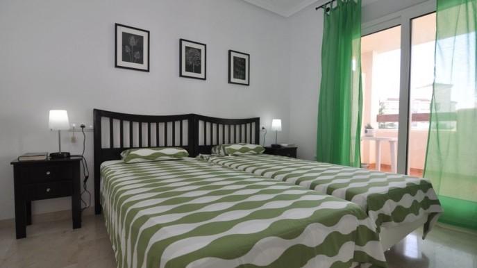 ApartmentPlayaFlamenca003