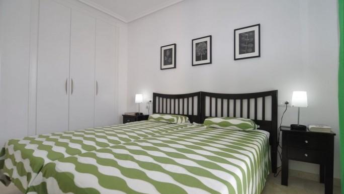 ApartmentPlayaFlamenca004