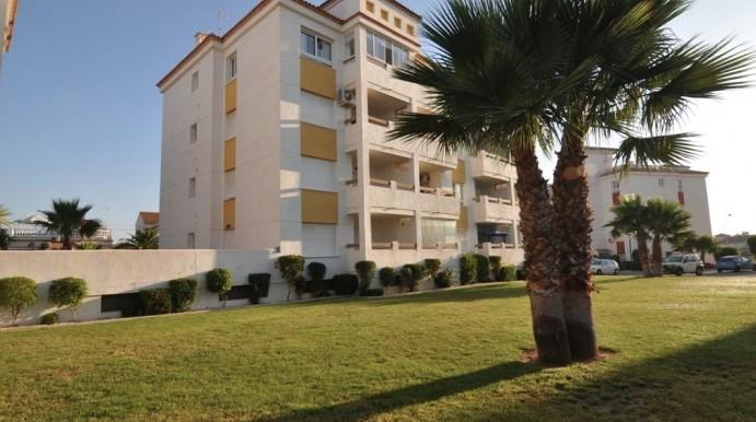 ApartmentPlayaFlamenca008