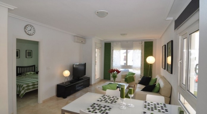 ApartmentPlayaFlamenca010