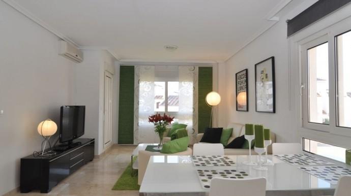 ApartmentPlayaFlamenca011