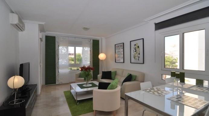ApartmentPlayaFlamenca012