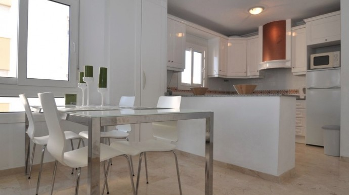 ApartmentPlayaFlamenca013