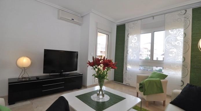 ApartmentPlayaFlamenca014
