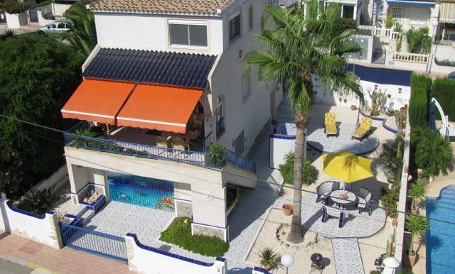 Villa-Blue-Lagoon-010