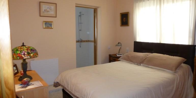 El-Galan-Schlafzimmer1