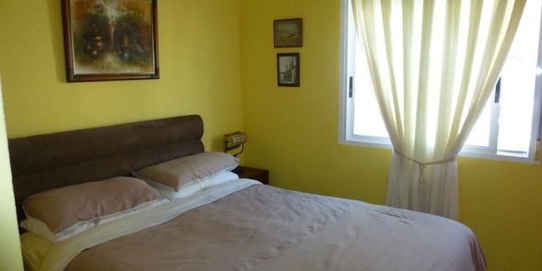 El-Galan-Schlafzimmer2
