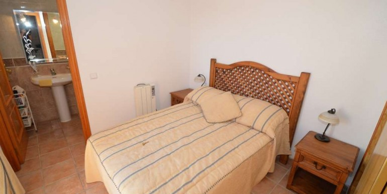 Ferienhaus-in-El-Galan-008