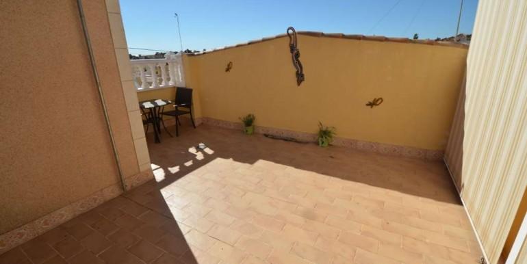 Ferienhaus-in-El-Galan-011