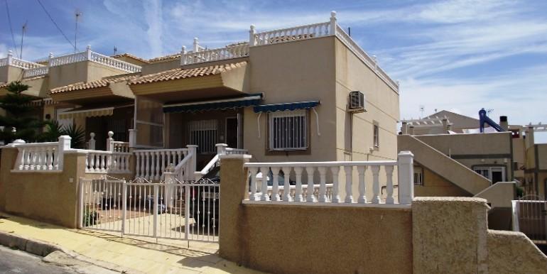 Haus1-El Galan