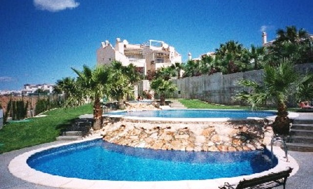 Villa-in-Playa-Flamenca-006