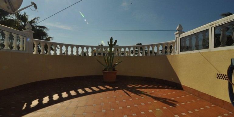 Villa-in-Playa-Flamenca-212